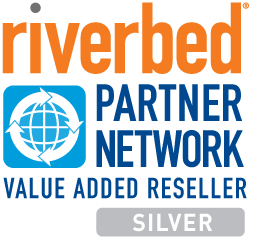 Riverbed Silver Status