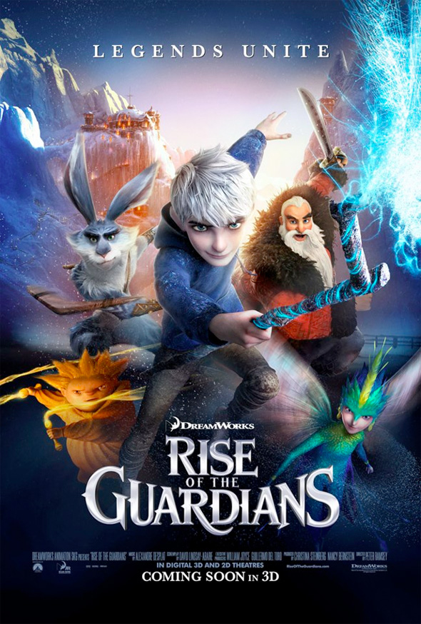 riseoftheguardians-internationalposter-full.