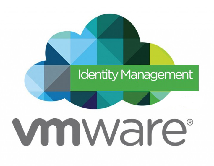 VMware Identity Manager