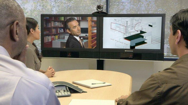 polycom-far-side-application