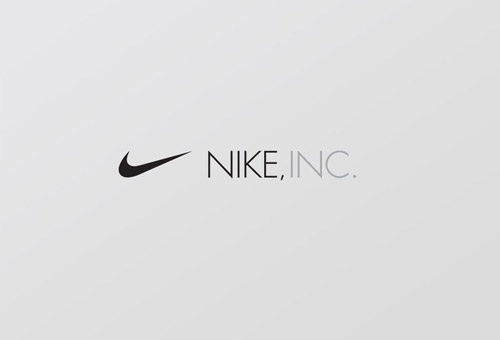 nike-inc juniper_networks