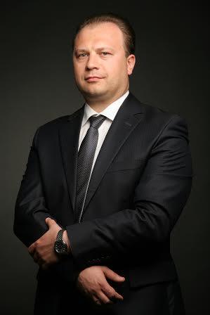 Дмитрий Сергиенко