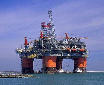 нефть кибератака