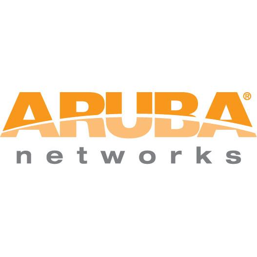 Aruba-Networks-ITBIZ
