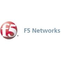 F5 Networks ITbiz