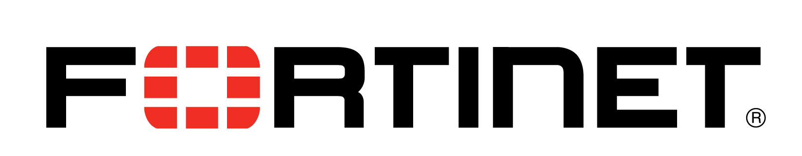 Fortinet-01