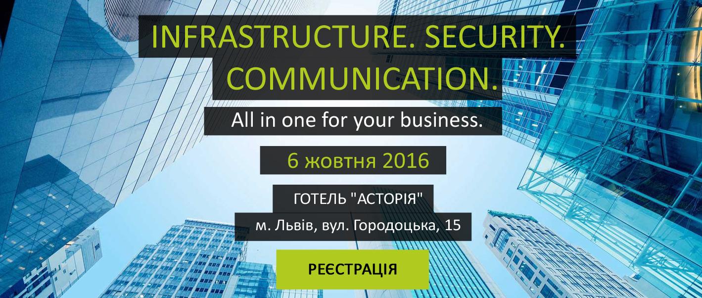 itbiz-lviv-conference_6-october