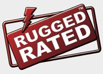 ruggedrated itbiz