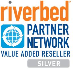 Riverbed Silver Status