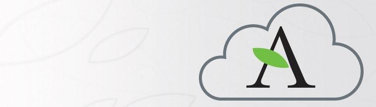arbor cloud