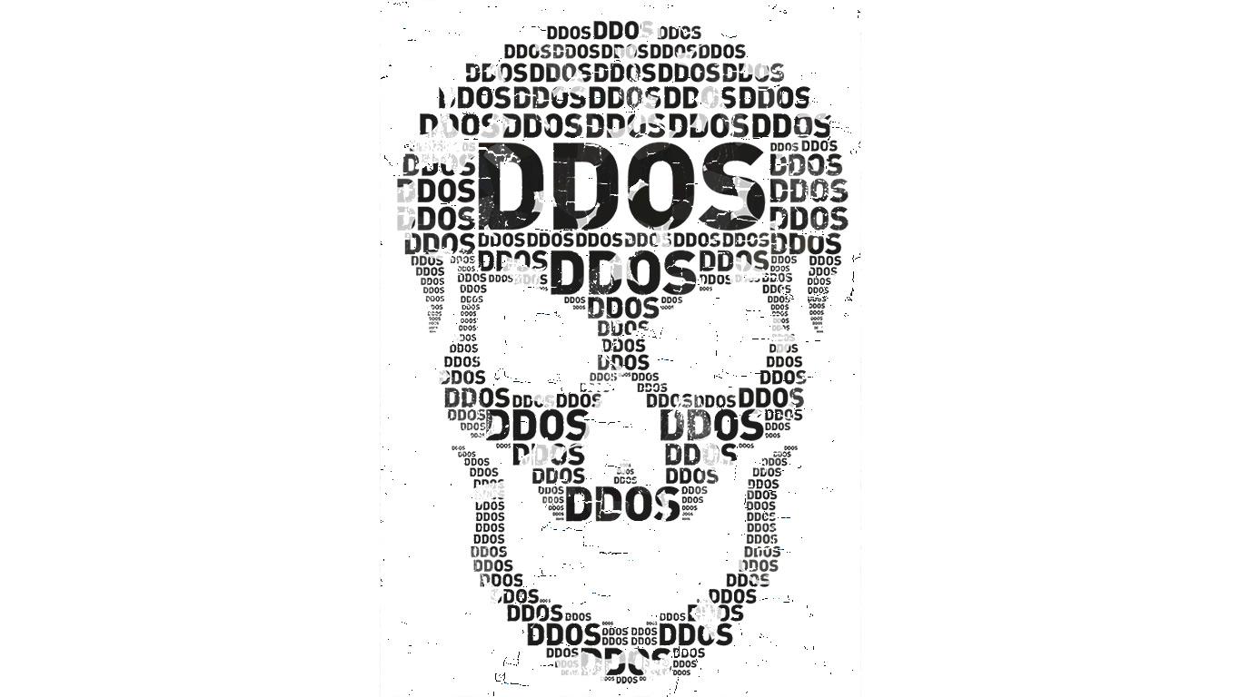 ddos-ftr