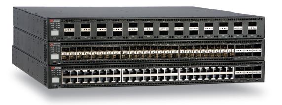 icx7750itbiz