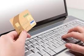 Семь шагов к безопасности интернет-банкинга