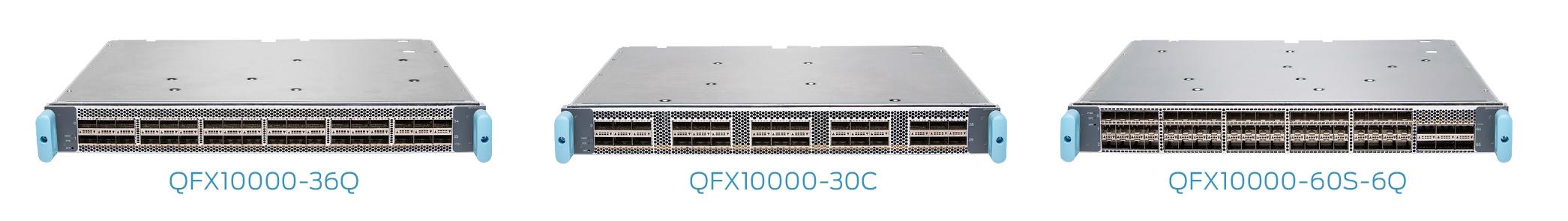 qfx10016