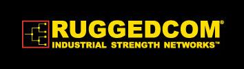 ruggedcom